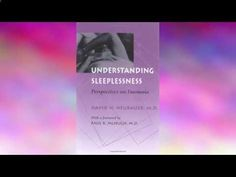 Book   Understanding Sleeplessness: Perspectives on Insomnia - Learn How to Outsmart Insomnia! CLICK HERE! #insomnia #insomniaremedies #sleeplessness Get your free audiobook: Seemingly the most natural and necessary of pursuits, a good night's sleep eludes a remarkable number of peopleup to 50 percent of the general population, according to studies,... - #Insomnia