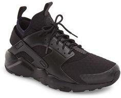 d13eca84dc0 Men s Nike Huarache Run Ultra Se Premium Sneaker Huarache Run