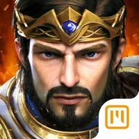 Revenge of Sultans Hack Online Gold Generator Real Time Strategy, Strategy Games, Hack Online, Android Apps, Revenge, Fictional Characters, Tutorials, Gold, Free
