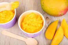 Tässä 4 reseptiä, joilla mässyttelet hyvällä omallatunnolla: jopa jäätelölle löytyy terveellinen vaihtoehto.