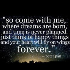 love quotes for him10