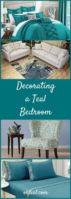 1000 Images About Home Inspiration On Pinterest Home Office Best Bath Towels And Teal