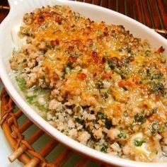 ダイエットの王道!人気の豆腐レシピ(つくれぽ1000人以上) | 健康&ダイエットNAVI