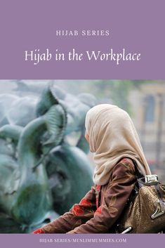 100+ Best Authentic hijaab. images