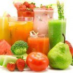10 Healthy Detoxifying Cleanse Smoothies