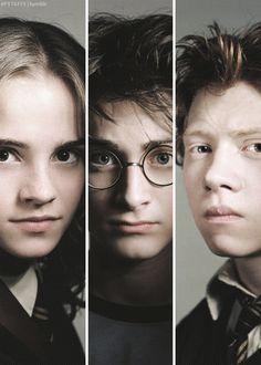 Harry Potter Stuff Always Harry Potter, Harry Potter Pictures, Harry Potter Quotes, Harry Potter Characters, Harry Potter Universal, Harry Potter Hogwarts, Harry Potter World, Saga, Fantasia Harry Potter
