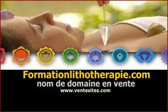 FormationLithotherapie.com domain name for sale, formation + lithotherapie, un excellent nom de domaine pour une personne dans le domaine de la formation en lithothérapie