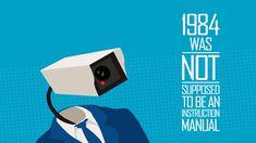 bxl.indymedia.org - Les caméras de surveillance à Bruxelles