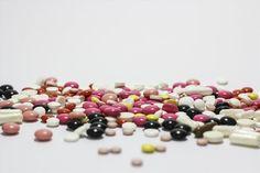 El número de casos esimpactante, no menos de 1.5 millones de personas han sido víctimas de errores a la hora de recibir medicación,y lo más triste es que estos casos pueden ser totalmente prevenibles. Toma nota de esta importante información.