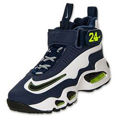 52a17fe486f Nike Air Griffey Max I Training Shoes