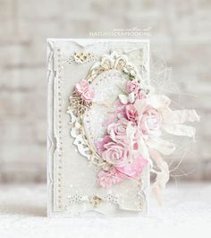 http://craftandyoudesign.blogspot.ie/search?updated-max=2015-06-05T10:00:00+02:00