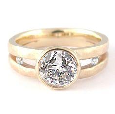 e7b21ae4f30b Engagement Rings Elegant Designs Engagement Rings Richmond Va Золотые Кольца  С Бриллиантами, Обручальные Кольца С