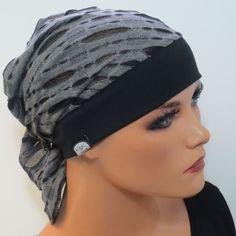 Die 42 Besten Bilder Auf Kopfbedeckung Bei Krebs