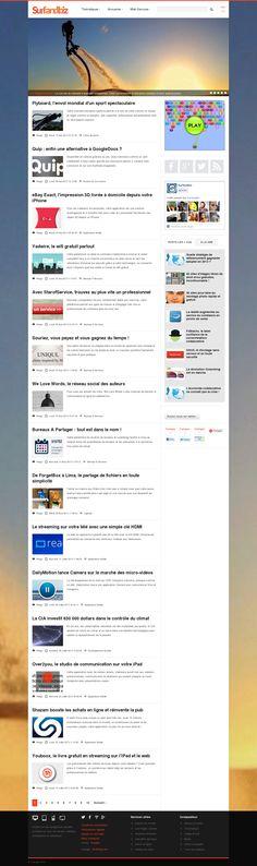 Digital Life Style - Blog sur la vie digitale sous toutes ses formes.