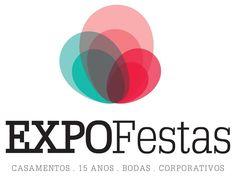 A EXPO FESTAS RJ será dia 06/11 na Mansão Carioca!Um evento lindo em formato de uma verdadeira festa e com todos os fornecedores com no mínimo 30% DE DESCONTO!  Ótima chance pra você fechar tudo que falta pro casamento. Entrada gratuita e com estacionamento no local!  Informações  Site http://ift.tt/1MbYWAG telefone: (21) 3387-8388 ou no e-mail: mansao@mansaocarioca.com.br