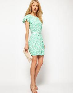 tulip dress @ http://us.asos.com/ASOS-Mini-Tulip-Dress-With-Flute-SleevesIn-Pastel-Print/y3pq1/?iid=2203371=8799=0=0=200=-1=Mint=35719=2135=QFGLnEolOWg-up.kkdtrf.4ZN_1ZK0QCFA=2=L0FTT1MvQVNPUy1NaW5pLVR1bGlwLURyZXNzLVdpdGgtRmx1dGUtU2xlZXZlcy1Jbi1QYXN0ZWwtUHJpbnQvUHJvZC8.