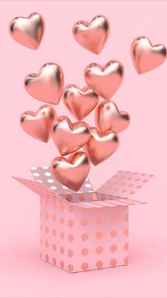 50 Free Cute Valentine's Day iPhone Wallpapers - - 50 Free Cute Valentine's Day iPhone Wallpapers CUTE VALENTINE'S WALLPAPER Kostenlose niedliche Valentinstag iPhone Wallpaper, kostenlose iPhone Wallpaper, iPhone Wallpaper, Wallpaper mit Herzen