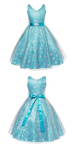 Only $34.9, Cheap Flower Girl Dresses Princess Cream All Lace Cheap Flower Girl Dress With Sash #QX-L088 at #GemGrace. View more special Flower Girl Dresses,Cheap Flower Girl Dresses now? GemGrace is a solution for those who want to buy delicate gowns with affordable prices, a solution for those who have unique ideas about their gowns. 2018 new arrivals, shop now!