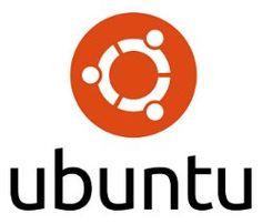 Mark Shuttleworth Admits Ubuntu Can't Outdo Windows - The Tech Journal Mark Shuttleworth, Gnu Linux, Video Websites, Software Libre, Wordpress, Linux Mint, Web Design, Logo Design, Photoshop