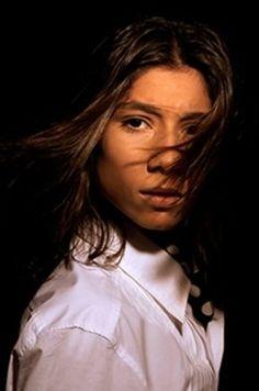 Imagen del joven bailaor de flamenco, El Yiyo