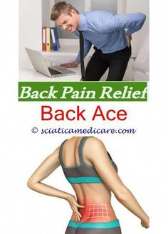 back decompression what can cause lower back pain? - what can cause severe chest back pain?sharp pain in back what to mix with dmso for back pain? how long doe. How To Sit While Pregnant Sore Lower Back, Severe Lower Back Pain, Lower Back Muscles, Upper Back Pain, Neck And Back Pain, Low Back Pain, Lower Back Pain Remedies, Back Stretches For Pain, Yoga Poses For Back