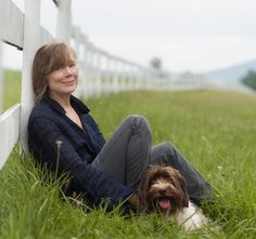 Sissy Spacek knows where she's going. Since breaking into show business forty years ago, she's had a plan: Take interesting roles. Raise her family herself. Stay true to her Southern roots. Travel as much as possible. As she packs her bags to film the second season of Bloodline in the Florida Keys, she's full of …
