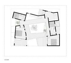 Gallery of Prototype House in Japan / Javier Mariscal + Lara Pérez-Porro + Tatsumi Planning - 16