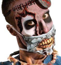 popular teen halloween costumes for boys - Popular Tween Halloween Costumes