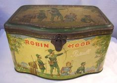 Image result for tins toffee
