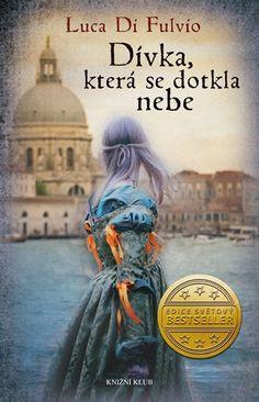 Ohana, Ebook Pdf, Best Sellers, Dj, Princess Zelda, Fantasy, Reading, Books, Movie Posters