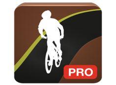 """Google Play: App """"Runtastic Mountainbike Pro"""" für kurze Zeit gratis https://www.discountfan.de/artikel/tablets_und_handys/google-play-app-runtastic-mountainbike-pro-fuer-kurze-zeit-gratis.php Aktuell gibt es im Google Play Store die Pro-Version der Runtastic Mountainbike-App gratis. Sonst kostet die App 4,99 Euro. Google Play: Runtastic Mountainbike Pro App gratis (Bild: play.google.com) Die Runtastic Mountain Bike Pro App ist speziell für das Tracking von Rad- und... #A"""