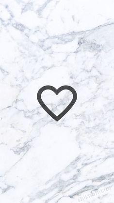 La dieta de las melenas bonitas y fuertes existe, y te la presentamos aquí Heart Wallpaper, Wallpaper Iphone Cute, Cool Wallpaper, Cute Wallpapers, Wallpaper Backgrounds, Logo Instagram, Instagram Frame, Instagram Feed, Instagram Story Template