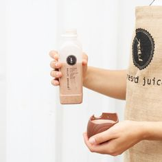 H A P P Y E A S T E R to our lovely Pressed Juices community! Sip on our Almond Mylk range straight from your Easter eggs! Did the Easter bunny visit you? Pressed Juices - Positively Life Changing