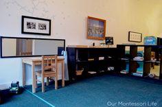 SUMMER SERIES: Montessori Home Tour #3 U2013 A Peek Inside Our Montessori  Lifeu0027s Home In Canada