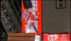KitKat  (C)nuppu