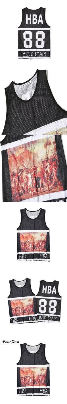 New Fashion Gyms Tank Top Men 3d Printing Novelty Sleeveless O-Neck Quick-drying Bodybuilding Clothing Summer Casual Fitness top