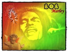 BOB MARLEY (suite 1)