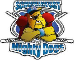 Schweinfurt Mighty Dogs