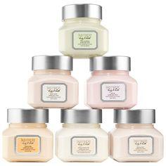 Laura Mercier Holiday 2015 Sets & Kits - Le Petite Souffles Body Creme Collection