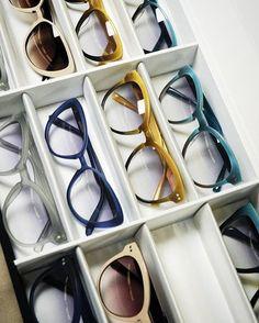 10dad9e630 Derek Lam eyewear by MODO photo   voguemagazine  dereklam  eyewear   sunglasses