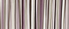 Awning Stripe Grape Ready Made Curtains at Laura Ashley Lounge Curtains, Flat Ideas, Childrens Room Decor, New Living Room, Laura Ashley, Guys And Girls, Home Furnishings, Big Tree, Blog