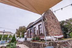 #hungary#travel #summer #ikozosseg #mik #instadaily #photooftheday #rural #nature #turista #magyarorszag #nekedfőztem #zánka #restaurant #gastrotourism @nekedfoztem
