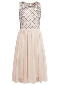 Anna, Dresses, Material, Fashion, Dress Ideas, Clothing, Gowns, Vestidos, Moda