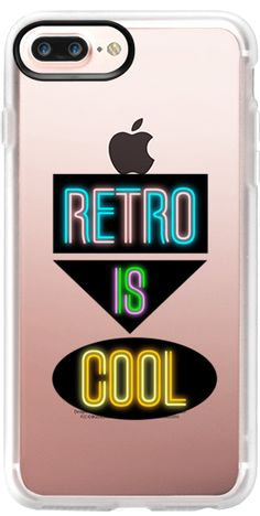 competitive price 01dfb fd000 Pin by Casetify on SHINE THROUGH iPhone case Ideas | Casetify ...