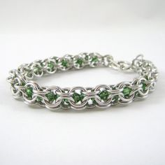 chainmail Jewelry Designs   Jewelry Designs. Discover products you love at getrockerbox.com