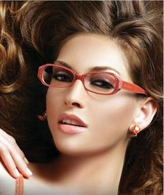 6f52b2d7fd0  MelissaEyewear European Reading Glasses Collection are beautifully  sculpted and designed in a way that screams sexy and confident.
