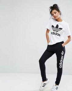 De Noir Survêtement Neuf Eur Sport Pantalon 56 Veste Adidas