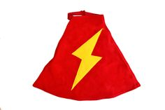 Ba a SUPERHERO this Halloween in a TinySuperheroes cape! When you purchase a cape, we empower a child on our waiting list to show their superpowers and have their very own cape, too! #Halloween #Give #Costume #TinySuperheroes #cape