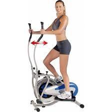 Rapid Weight Loss Program