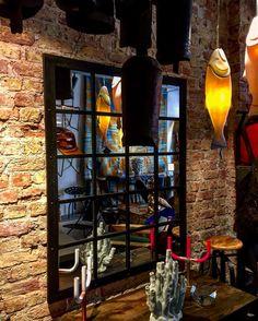 19 mayıs gençlik ve spor bayramınız kutlu olsun #instadesign#interiordesign#interiordesigner#designer#architect#tasarim#tasarım#concept#design#fashion#decoration#dekorasyon#tiftix#furniture#dekor#mobilya#industrialdesign#mimar#industrial#chair#kilim#beton#sandalye#table#rug#lamp#lamp#light#chair#mirror#ayna#bayram by tiftix